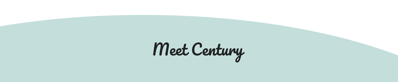 meet century